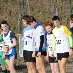 vallagarina cross_169