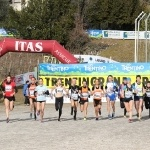 vallagarina cross_291