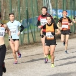 vallagarina cross_297