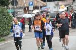 21 km Kaltern 24.03.13