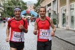 halbmarathon meran_101