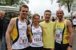 halbmarathon meran_102
