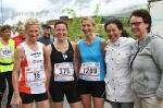 halbmarathon meran_103