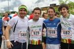 halbmarathon meran_104