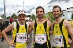 halbmarathon meran_105