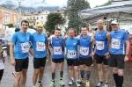 halbmarathon meran_106