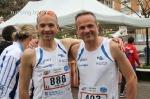 halbmarathon meran_107