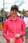 halbmarathon meran_108