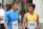 halbmarathon meran_109