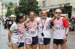 halbmarathon meran_110