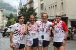 halbmarathon meran_111