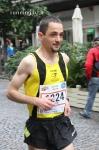 halbmarathon meran_112