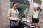halbmarathon meran_114