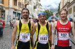 halbmarathon meran_115