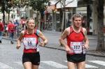 halbmarathon meran_116