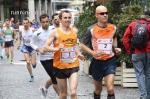 halbmarathon meran_118