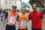 halbmarathon meran_119