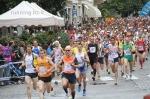 halbmarathon meran_122