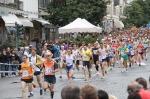 halbmarathon meran_123