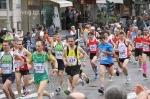 halbmarathon meran_126