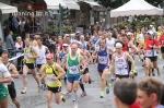 halbmarathon meran_128