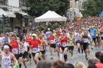 halbmarathon meran_129