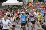 halbmarathon meran_130