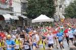 halbmarathon meran_131
