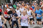 halbmarathon meran_132