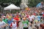 halbmarathon meran_133