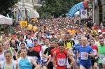 halbmarathon meran_135