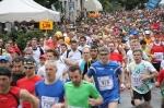 halbmarathon meran_136
