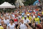 halbmarathon meran_137