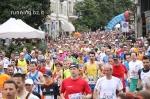 halbmarathon meran_139