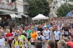 halbmarathon meran_142