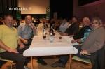 40 Jahre LAC Vinschgau 08.12.12