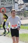 Berglauf Mölten 14.04.13