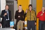 Bruneck mit Volksbank 19.12.12.
