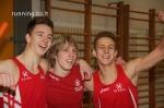 Halle Bruneck 26.01.13