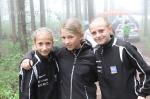 Jugend-Cross Kaltern 20.04.13