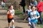 Jugend Cross Rungg 06.04.13