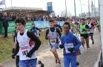Vallagarina Cross 13.01.13