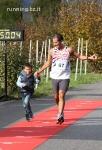 21 km Frangart 16.11.14