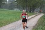 21 km Jenesien 28.09.14