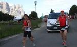 21 km seiser alm_104
