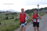 21 km seiser alm_112