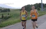 21 km seiser alm_113