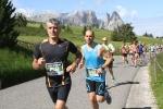 21 km seiser alm_136