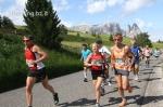 21 km seiser alm_138