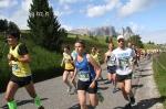 21 km seiser alm_152
